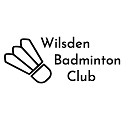 Wilsden Badminton Club